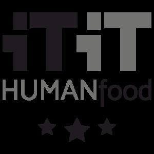 ITIT logo white