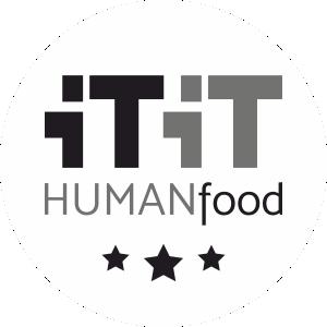 ITIT logo white back