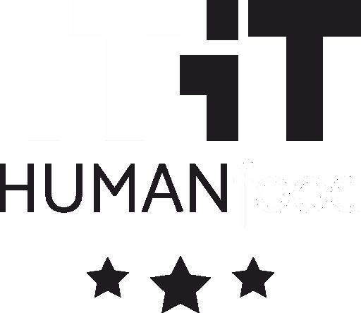 iTiT Human Food