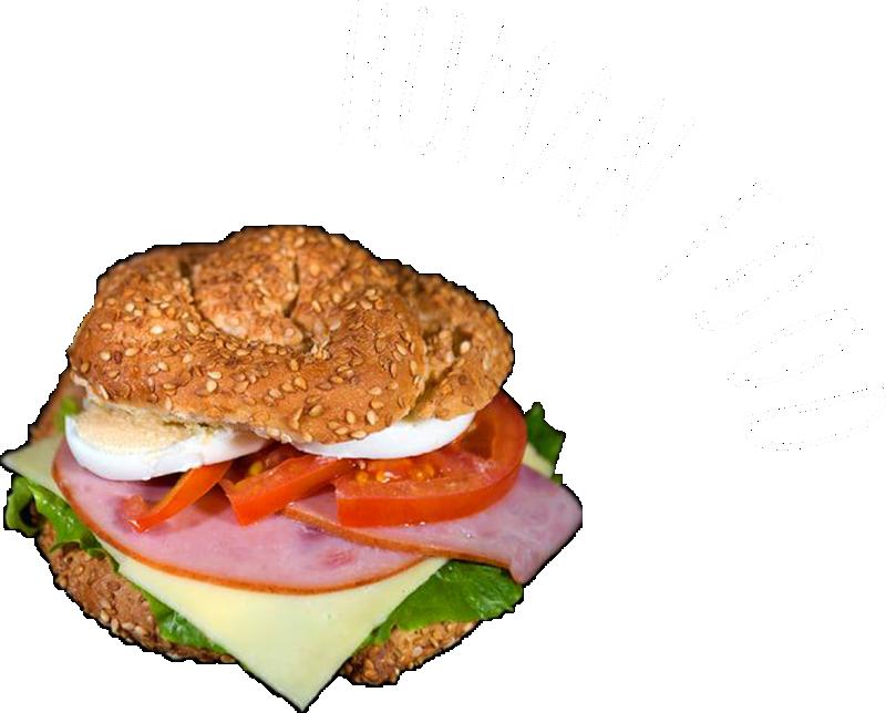 sandwich-stroggylo-quote