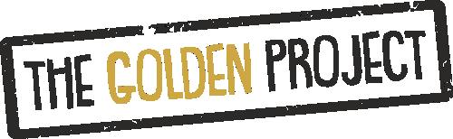 itit label GOLDEN PROJECT